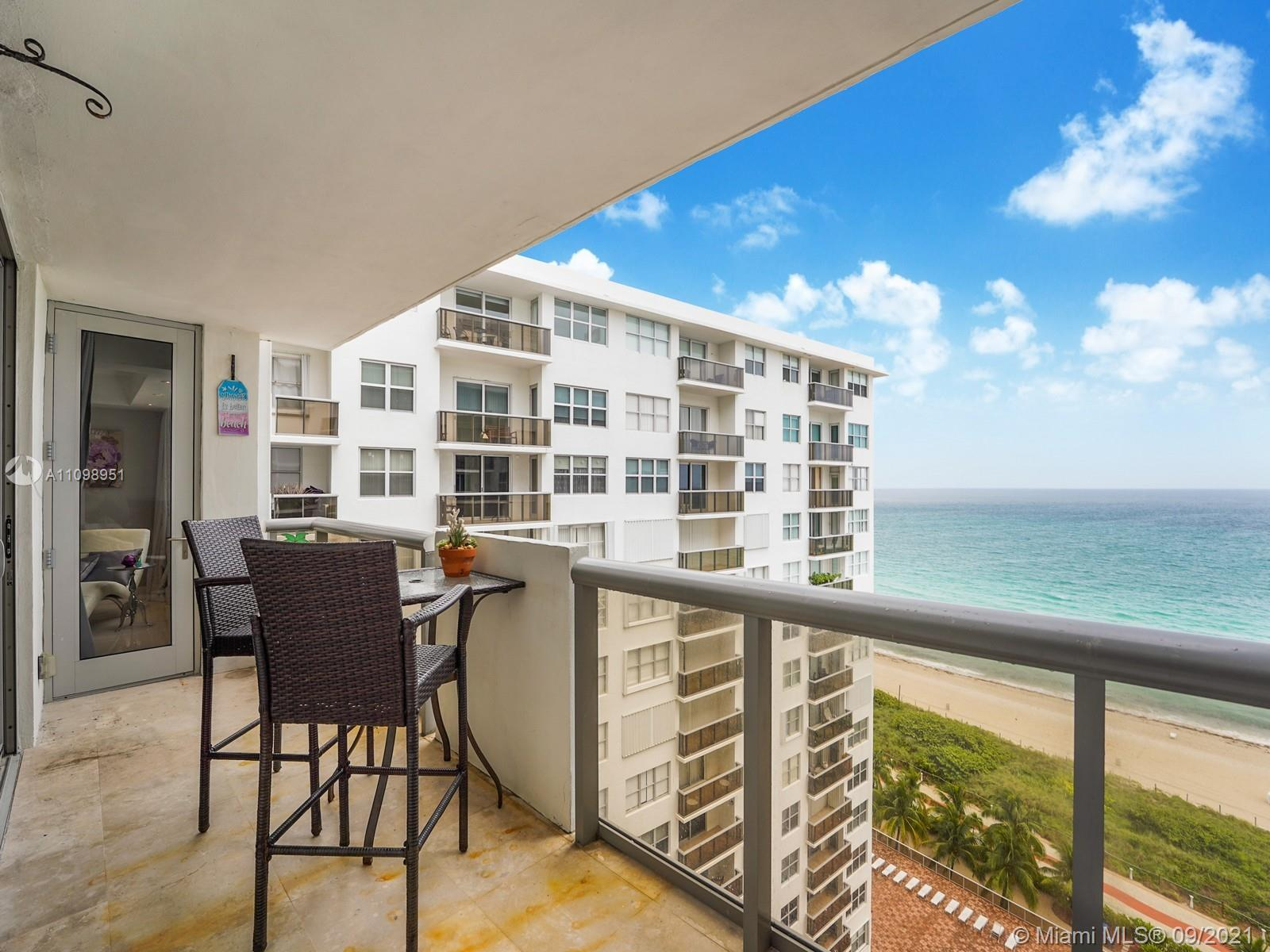 6039 Collins Ave #1611 photo019
