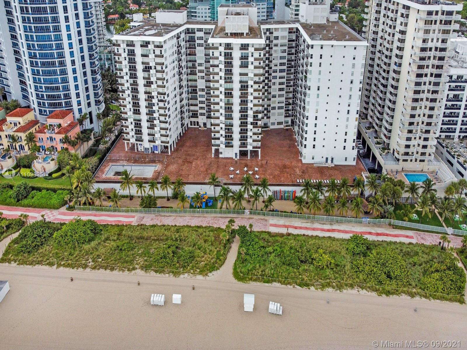 6039 Collins Ave #1611 photo025