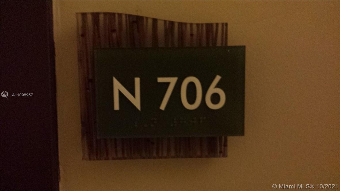 2641 N FLAMINGO RD #706 N photo07