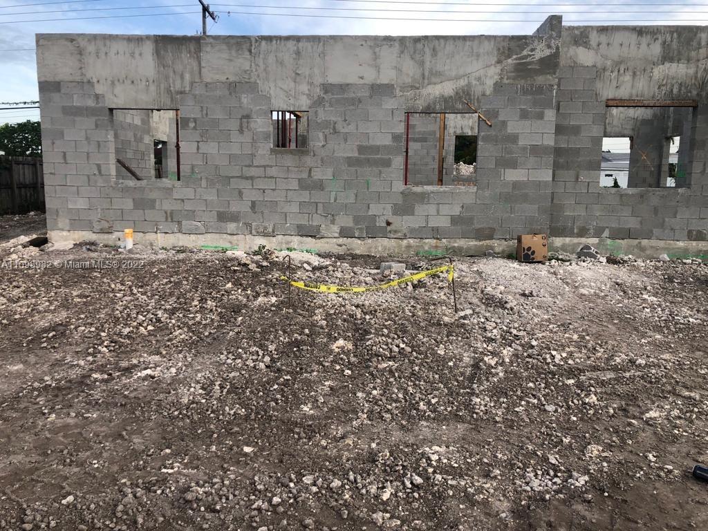 Single Family Home,For Sale,10925 SW 218TH TERRACE, Miami, Florida 33170,Brickell,realty,broker,condos near me