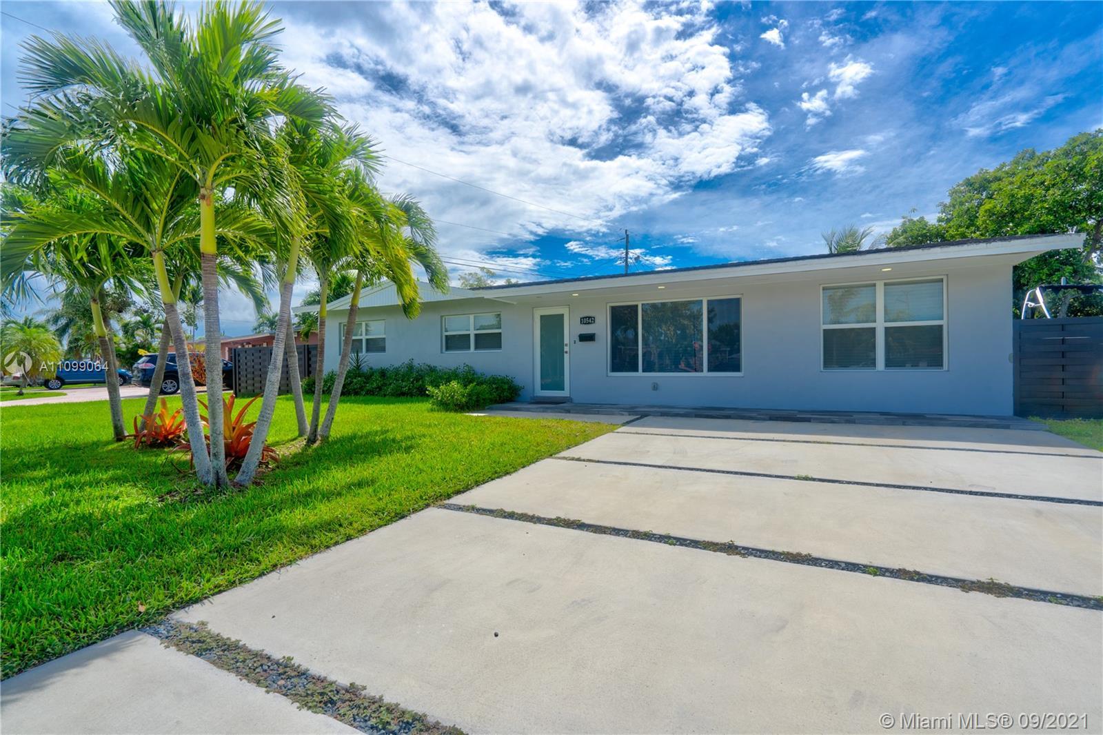 Heftler Homes - 10542 SW 50th St, Miami, FL 33165