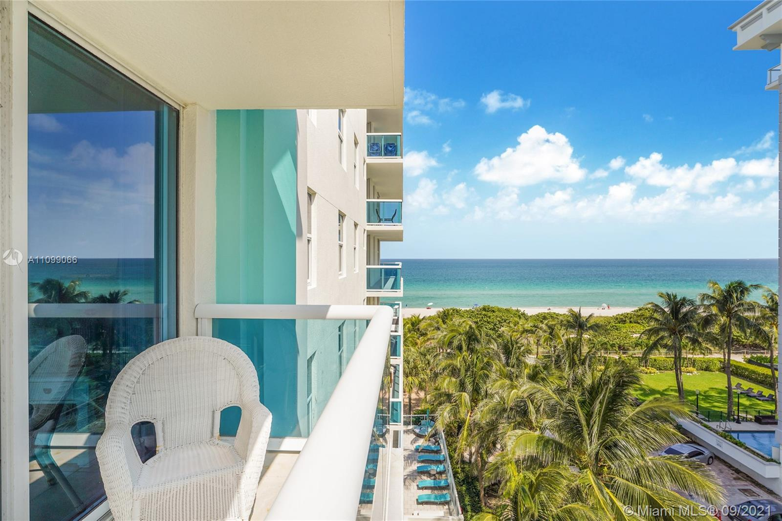 Main property image for  9201 Collins Ave #624