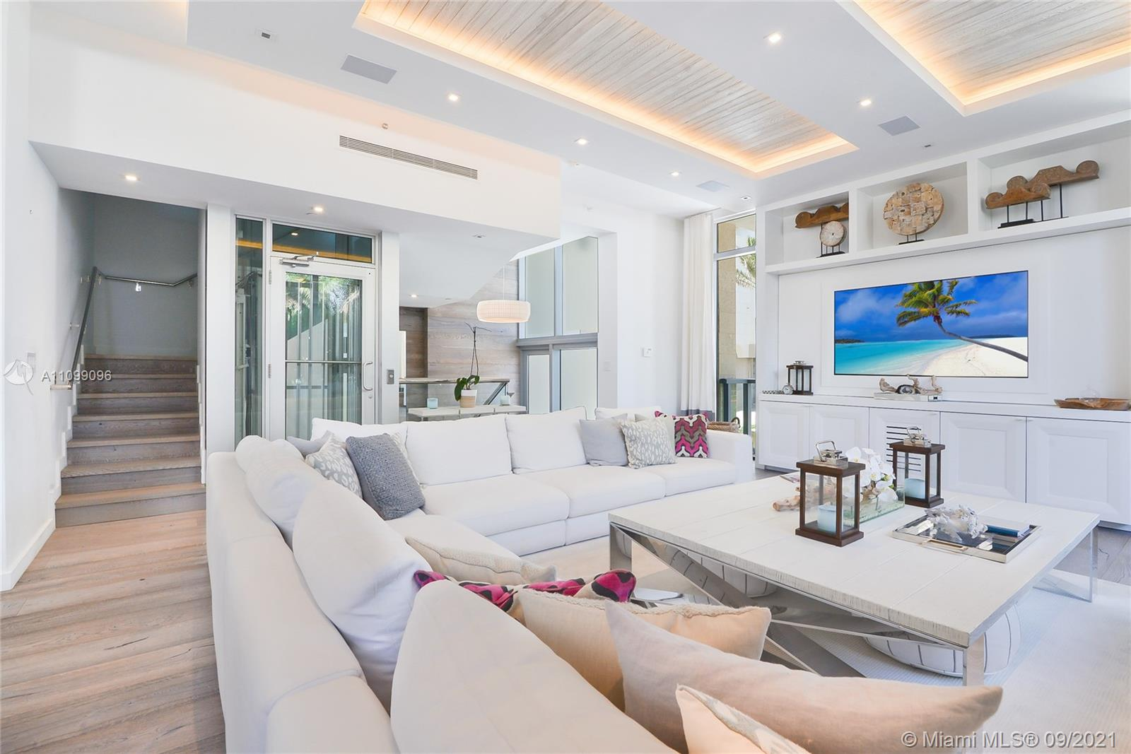 Main property image for  9501 Collins Ave #1
