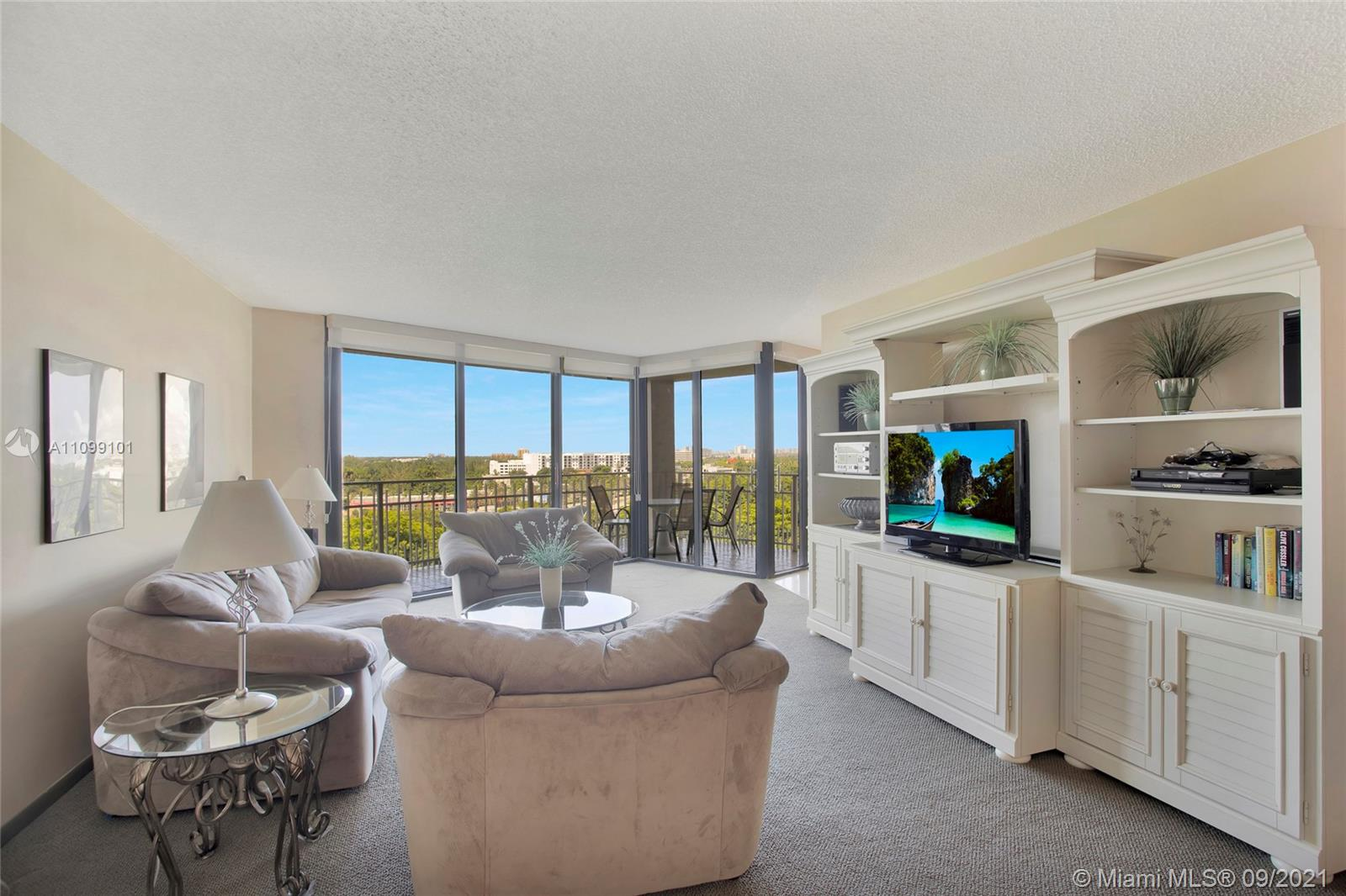 Condo For Sale at TOWERS OF QUAYSIDE CONDO