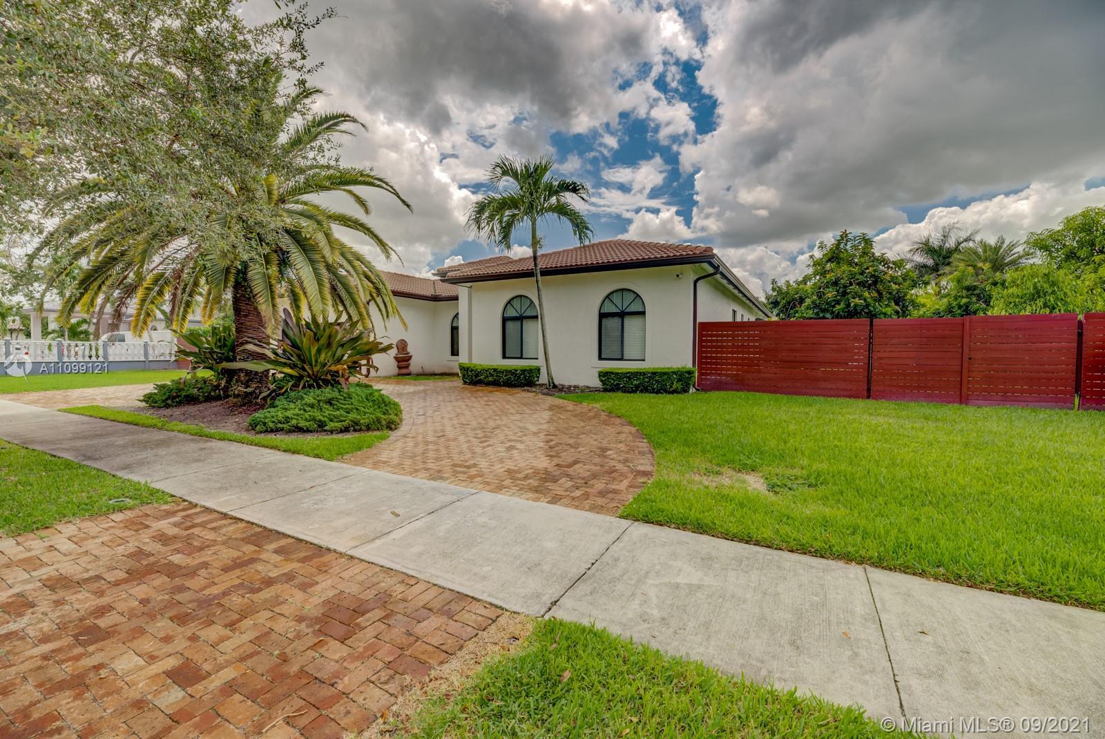 Single Family Home,For Sale,14860 SW 160th St, Miami, Florida 33187,Brickell,realty,broker,condos near me