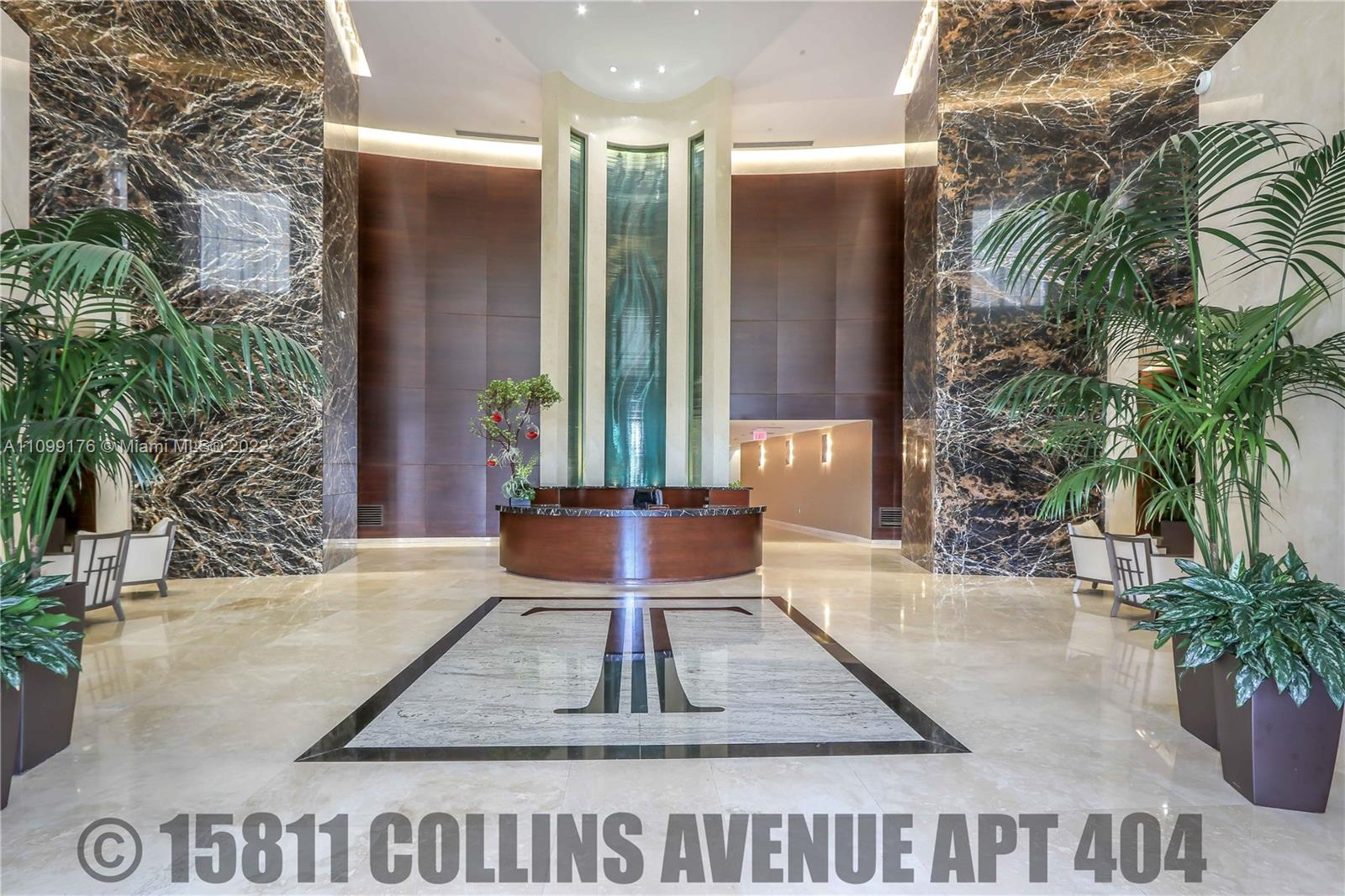 15811 Collins Ave #404 photo027