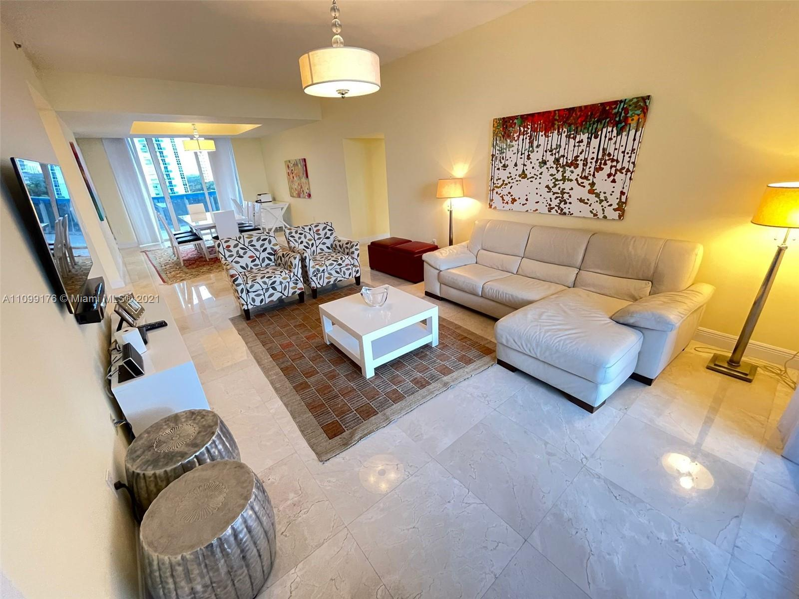 15811 Collins Ave #404 photo06