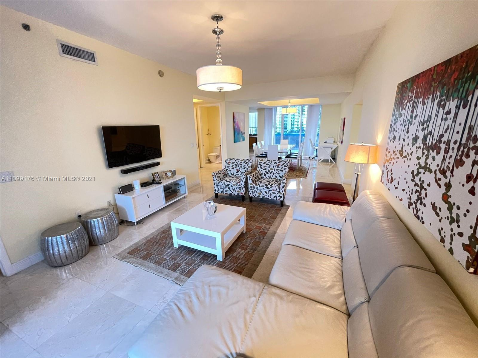 15811 Collins Ave #404 photo07