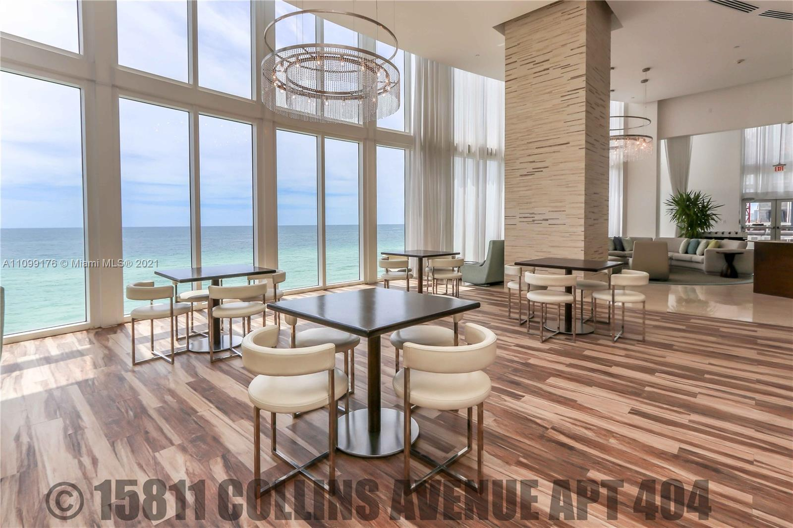 15811 Collins Ave #404 photo028