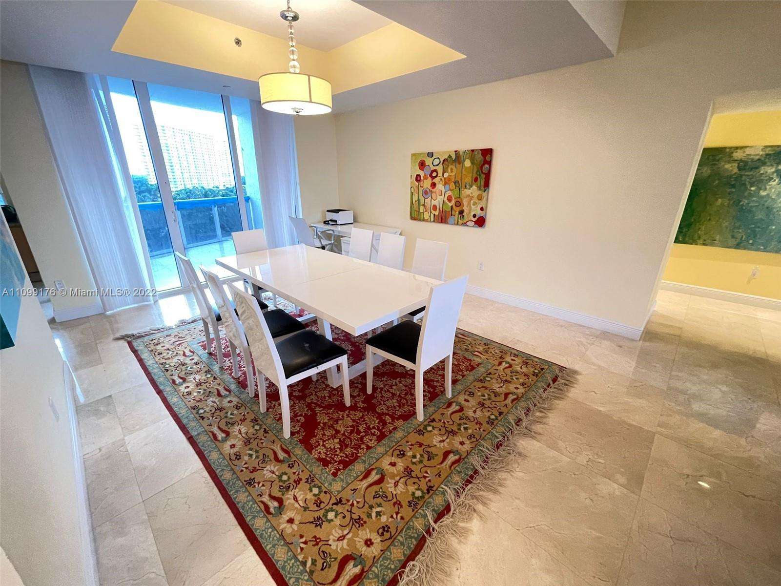 15811 Collins Ave #404 photo05