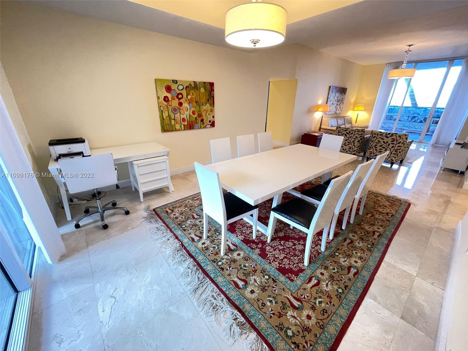 15811 Collins Ave #404 photo09