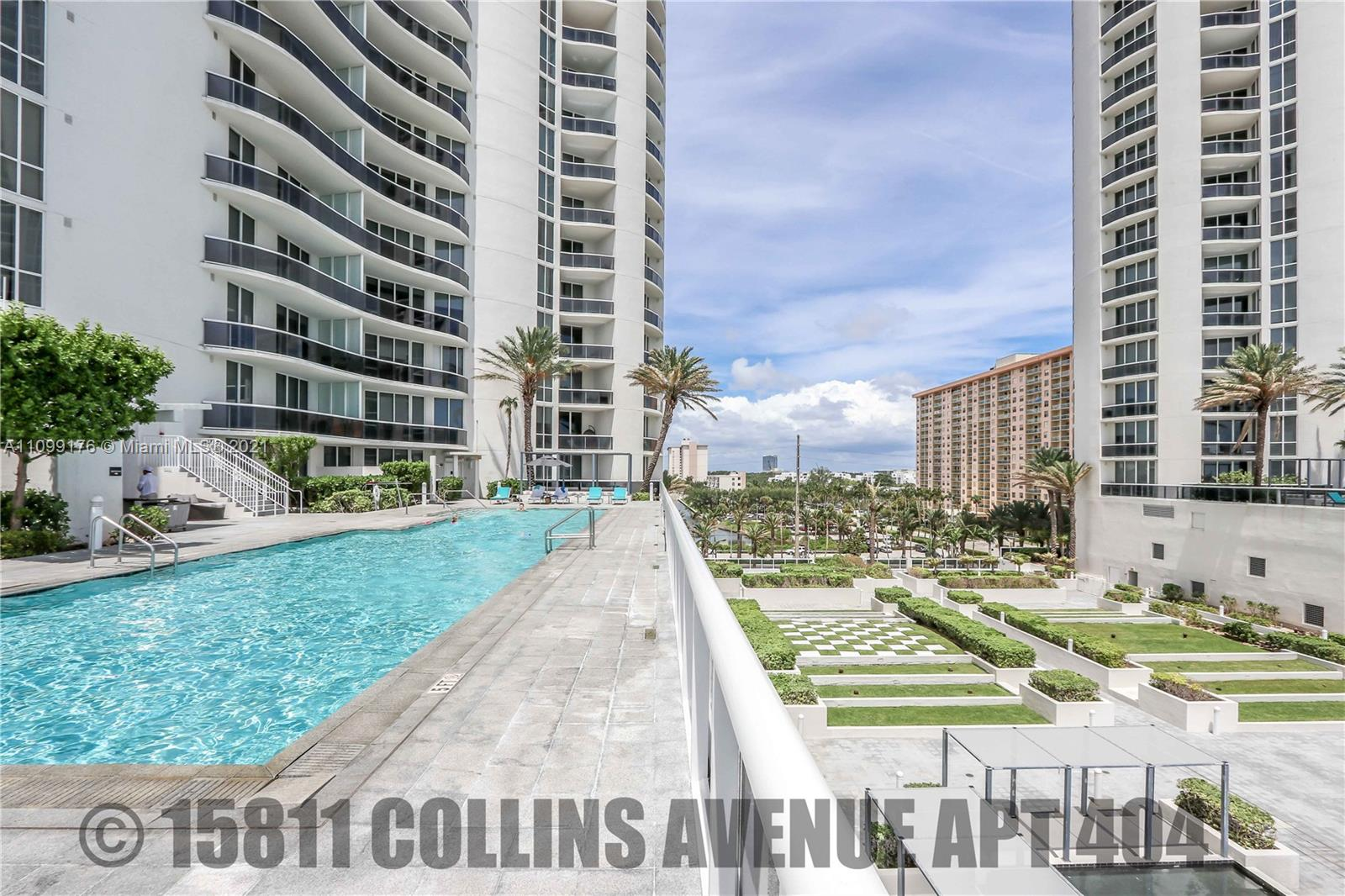 15811 Collins Ave #404 photo034