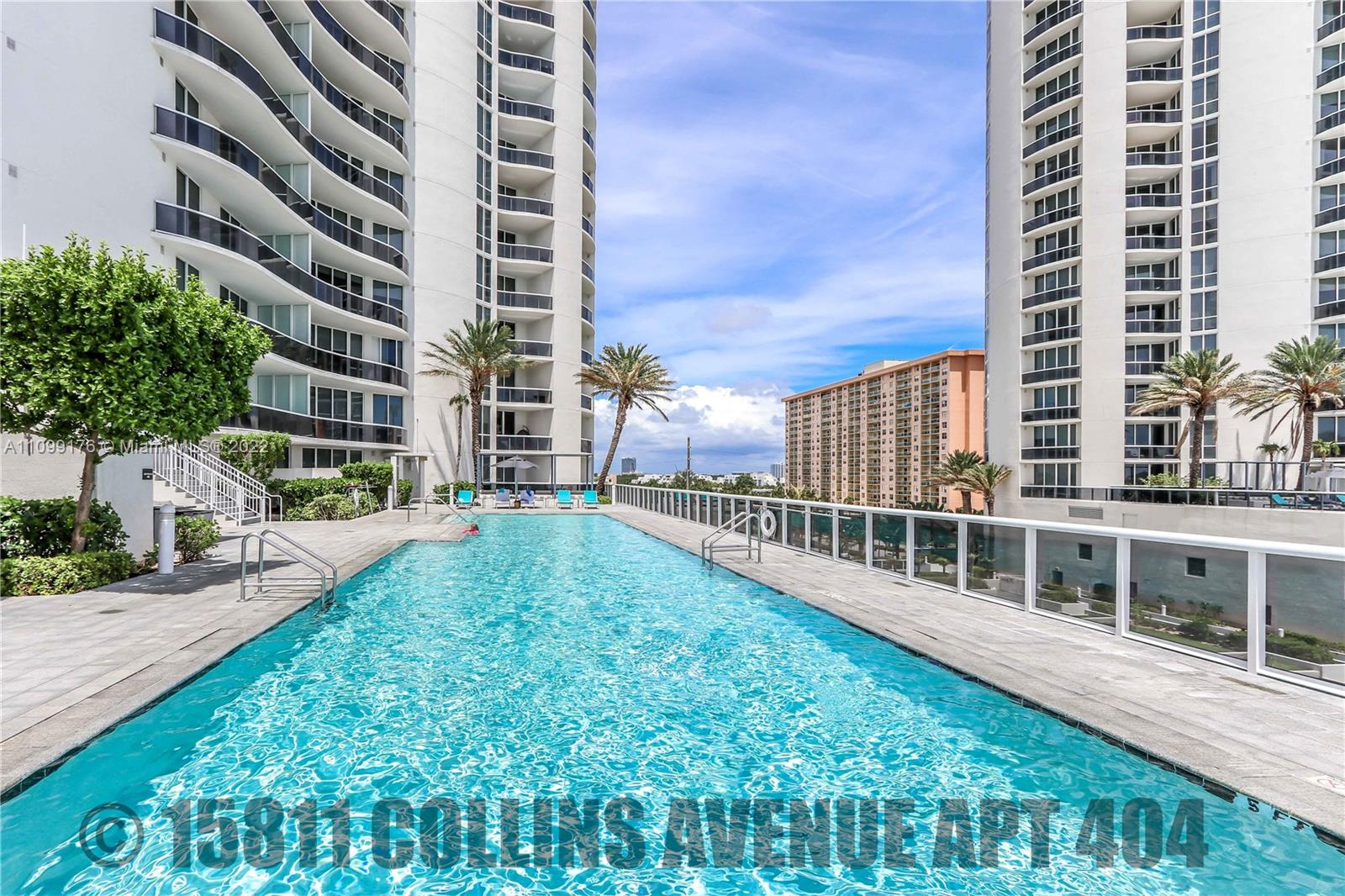 15811 Collins Ave #404 photo033