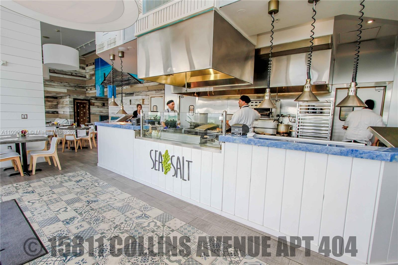 15811 Collins Ave #404 photo035