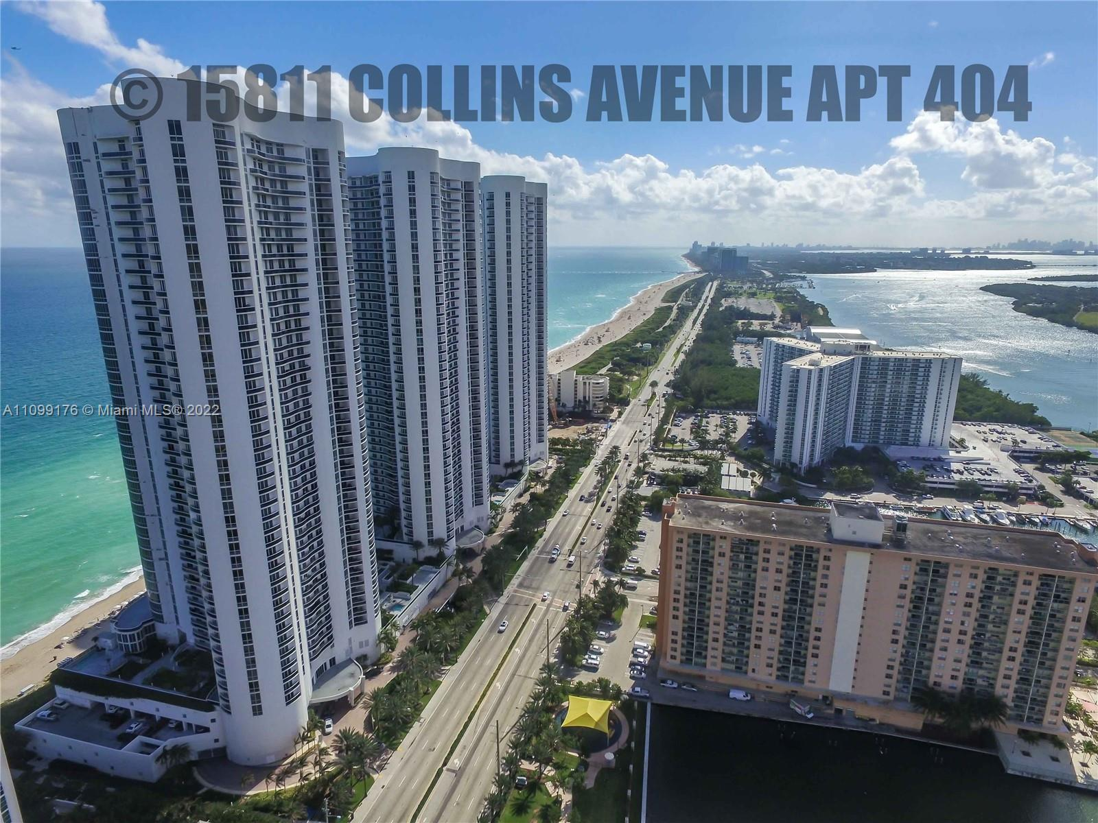 15811 Collins Ave #404 photo039
