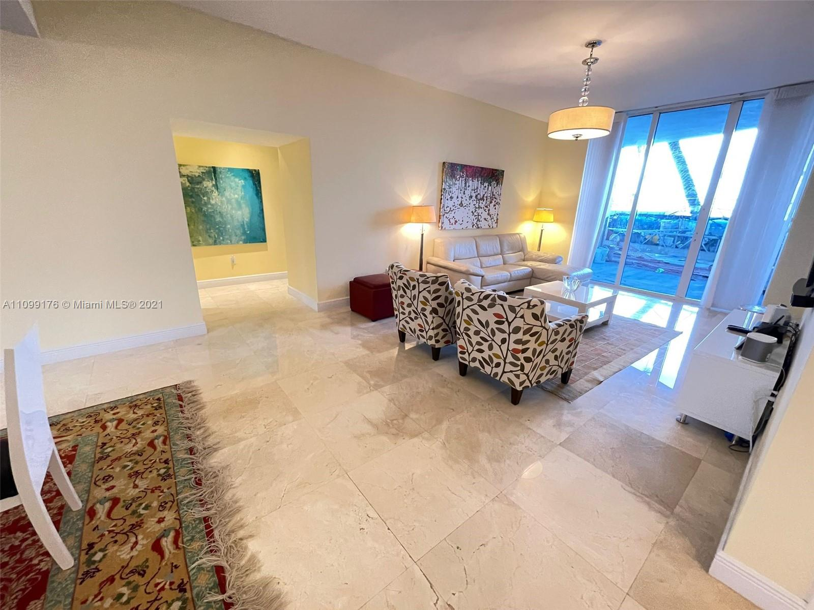 15811 Collins Ave #404 photo04