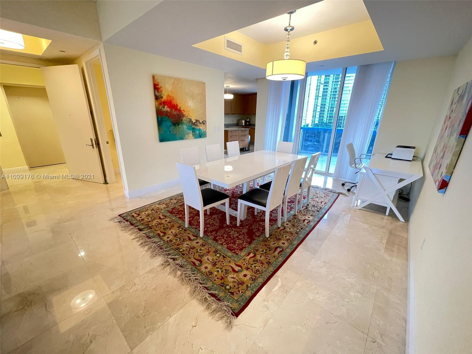 15811 Collins Ave #404 photo08
