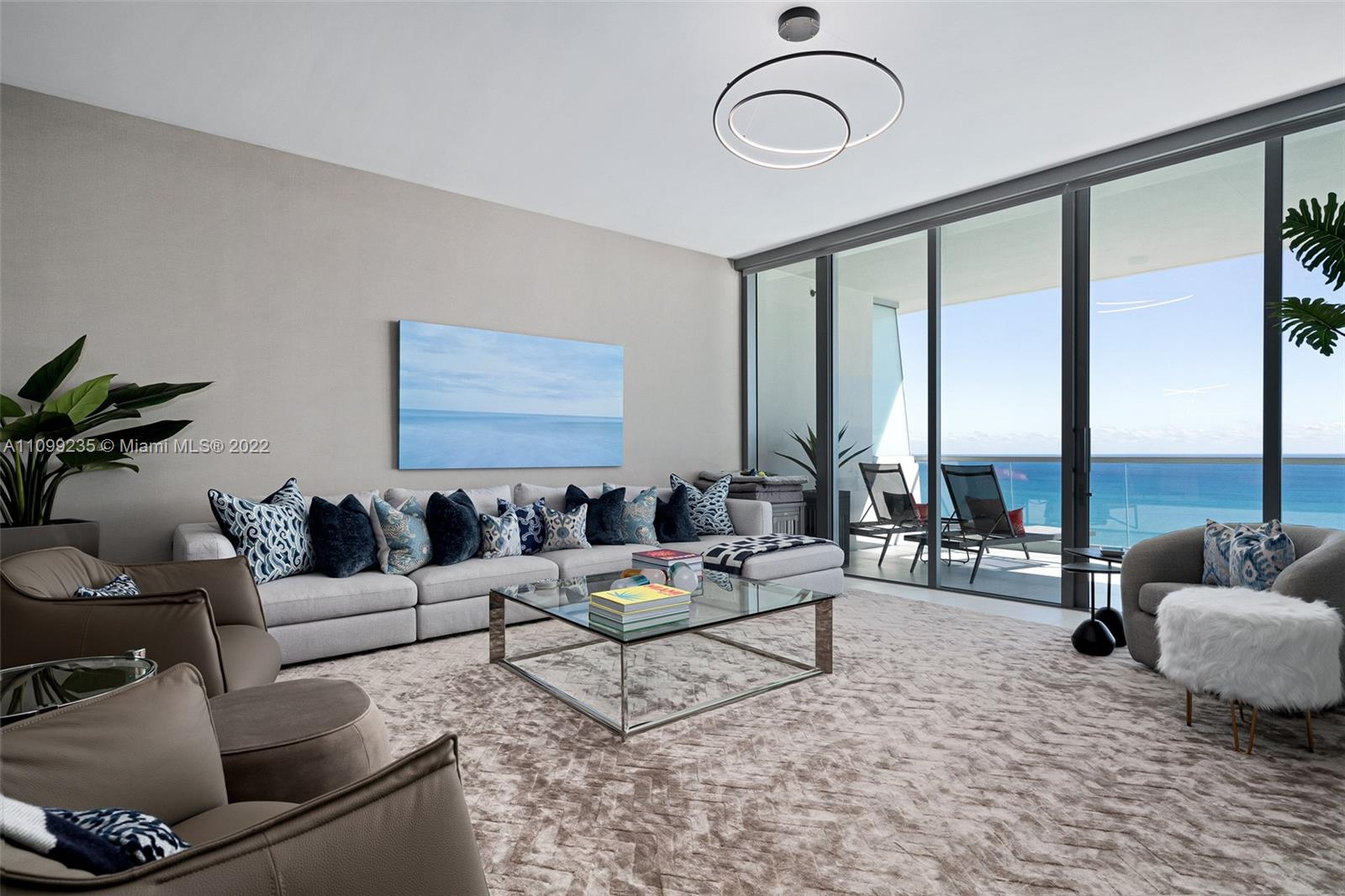 18501 Collins Ave #3403 photo04