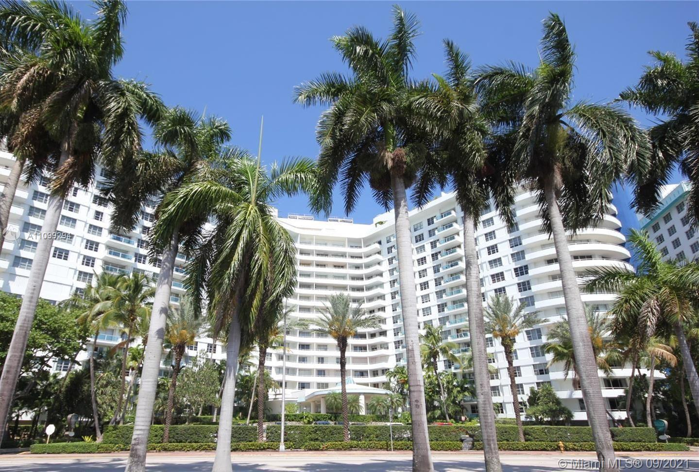 5151 S Collins Ave #928 photo023