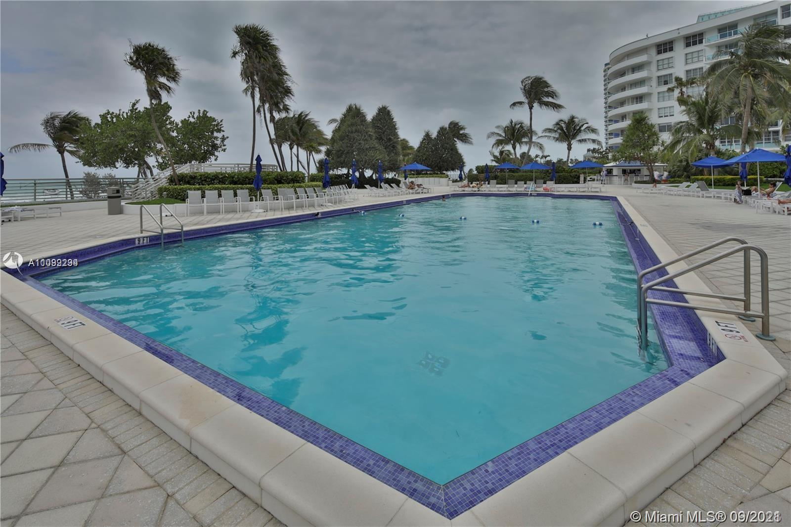 5151 S Collins Ave #928 photo027