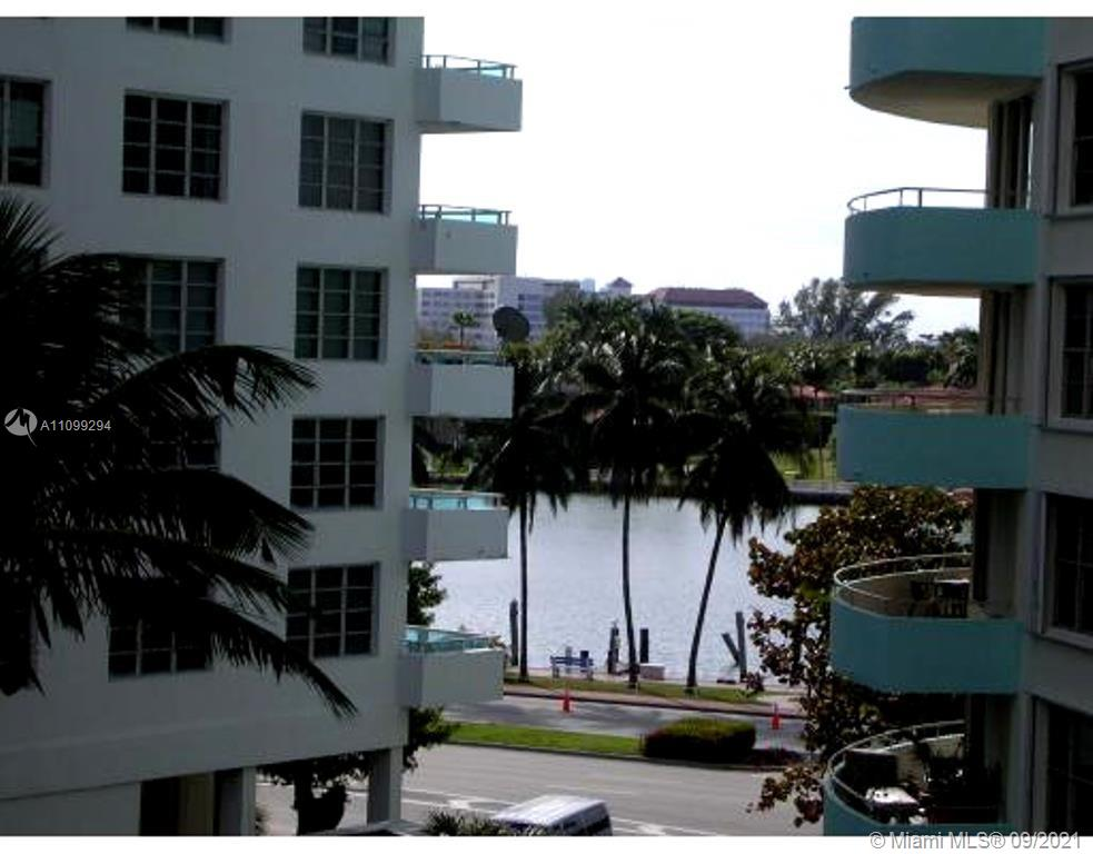 5151 S Collins Ave #928 photo06