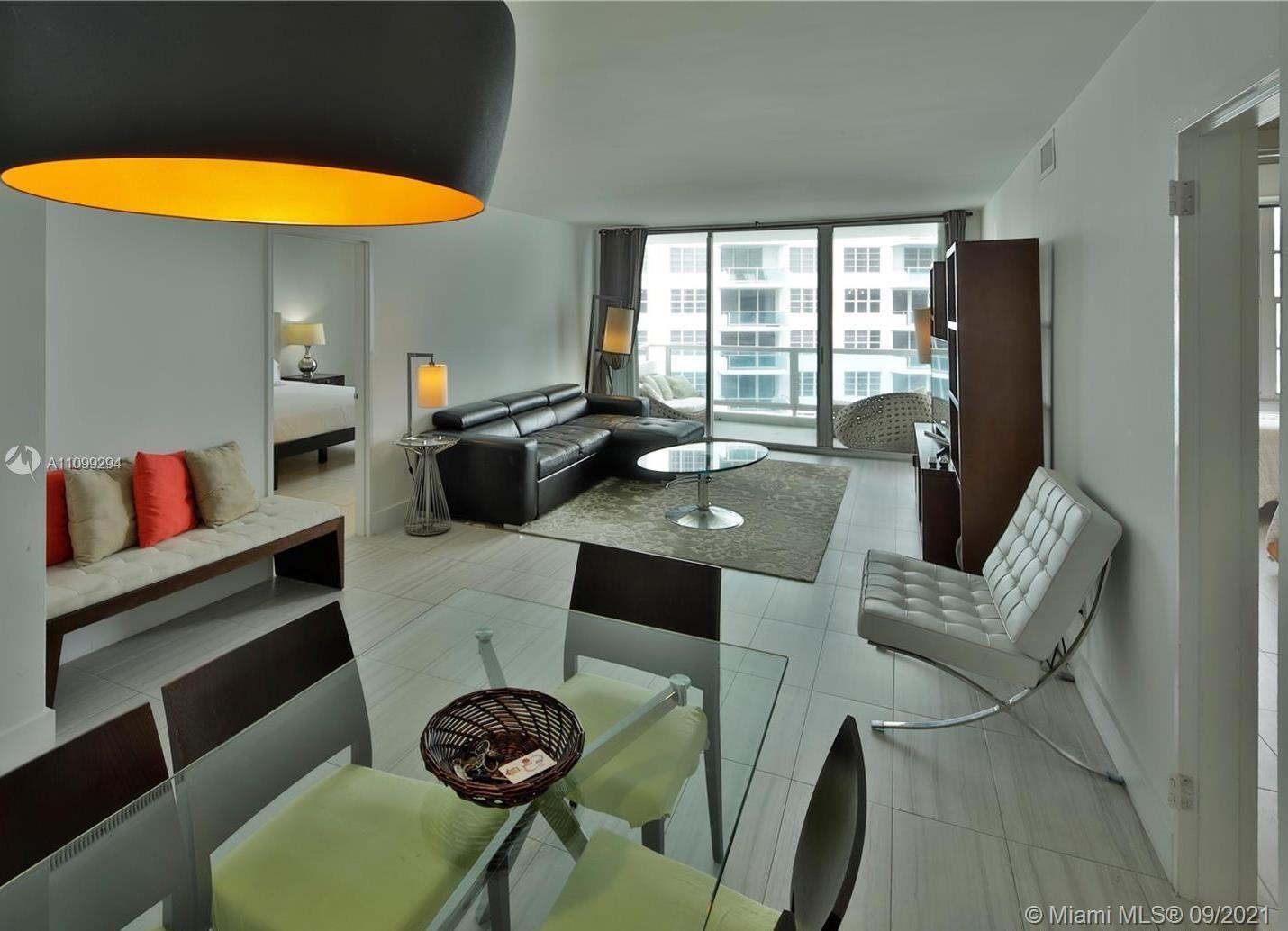 5151 S Collins Ave #928 photo017