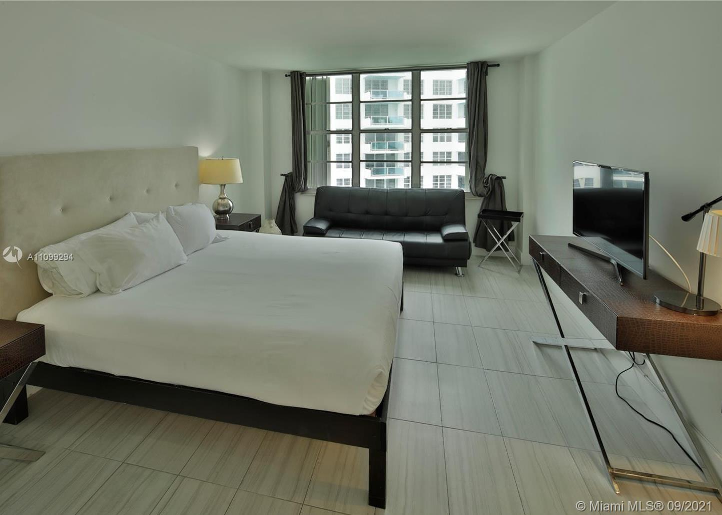 5151 S Collins Ave #928 photo012