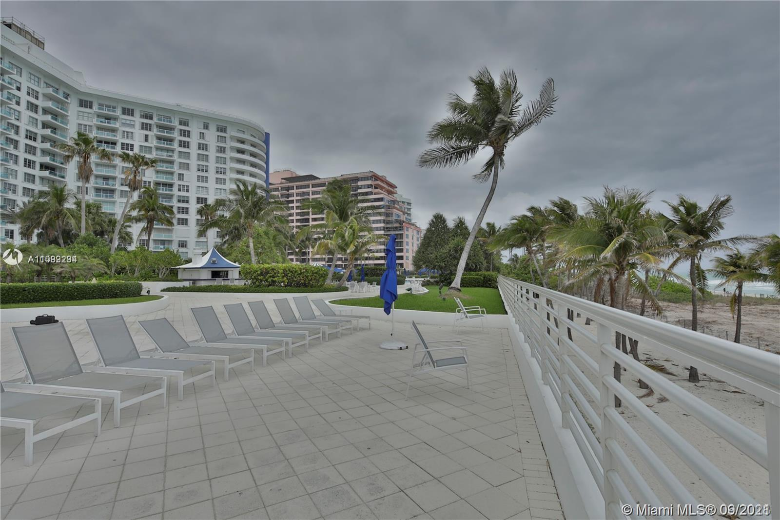 5151 S Collins Ave #928 photo026