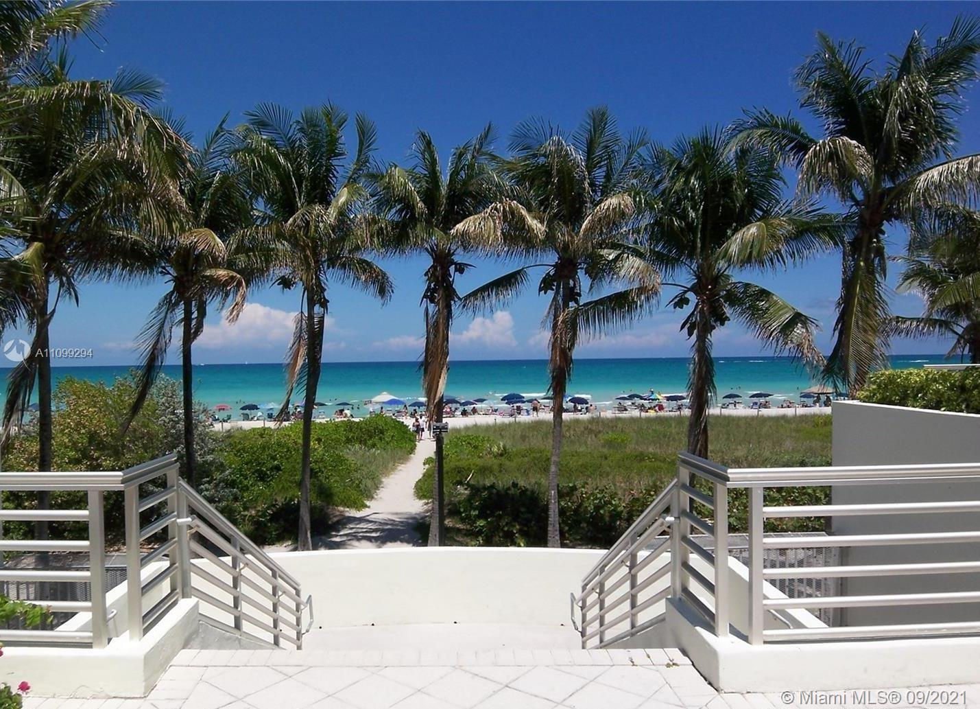 5151 S Collins Ave #928 photo022