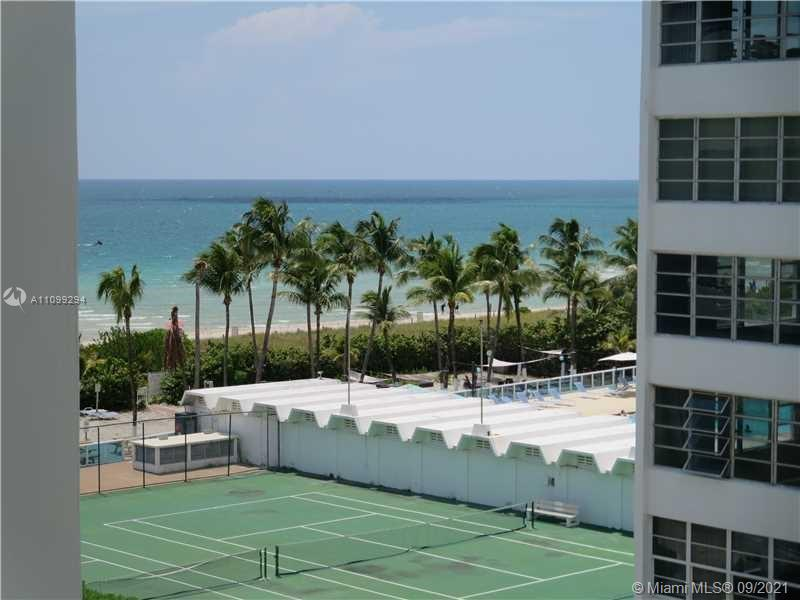 5151 S Collins Ave #928 photo07