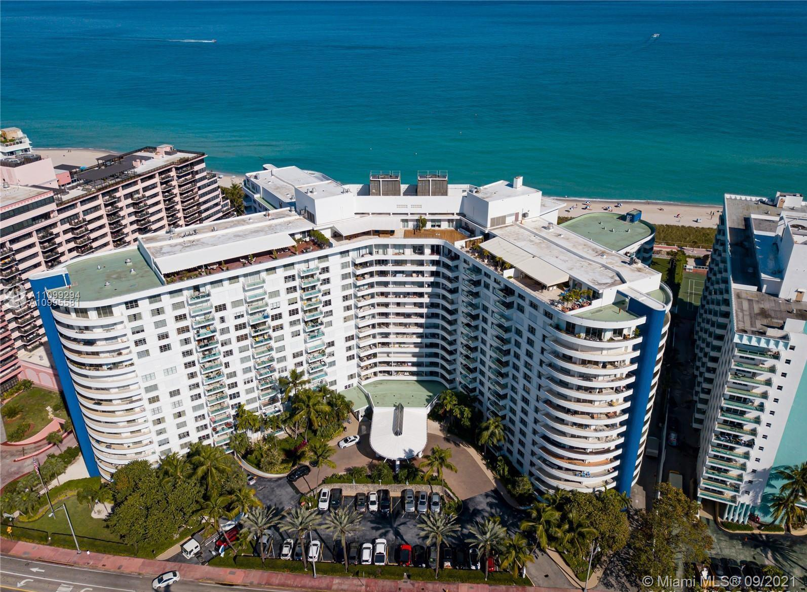 5151 S Collins Ave #928 photo01