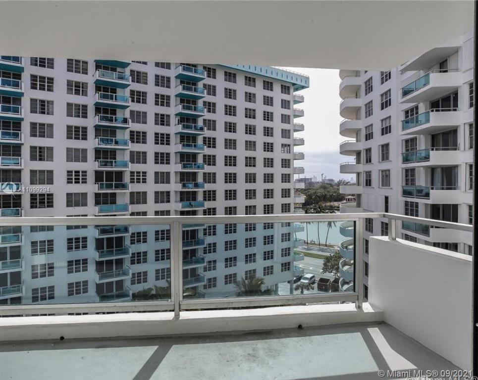 5151 S Collins Ave #928 photo05