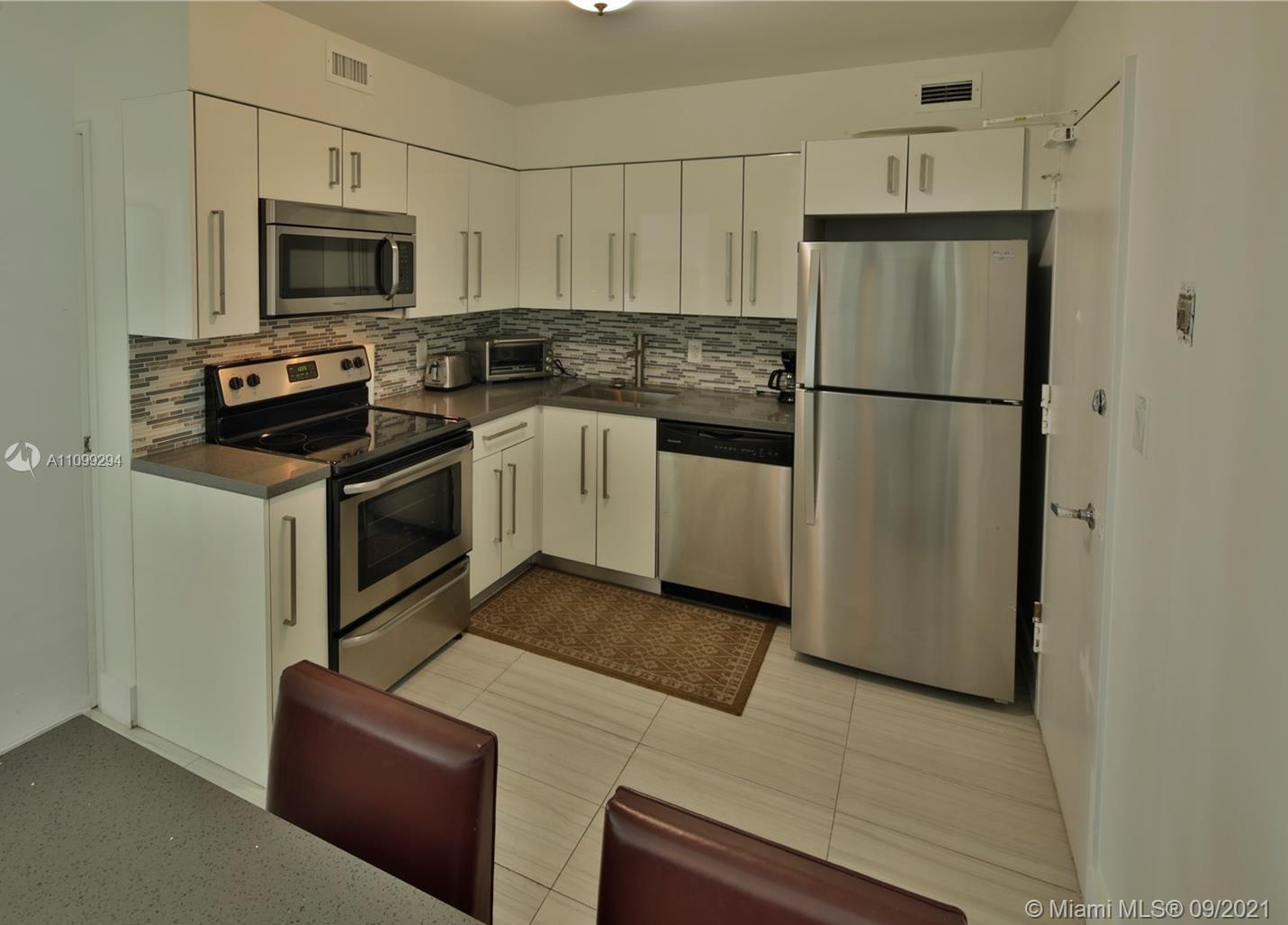 5151 S Collins Ave #928 photo09