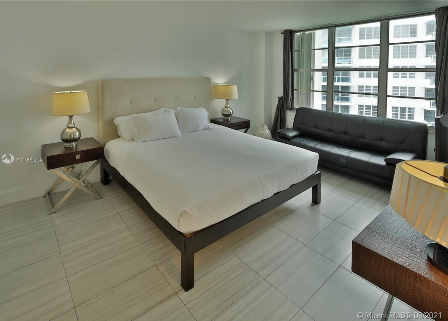 5151 S Collins Ave #928 photo011
