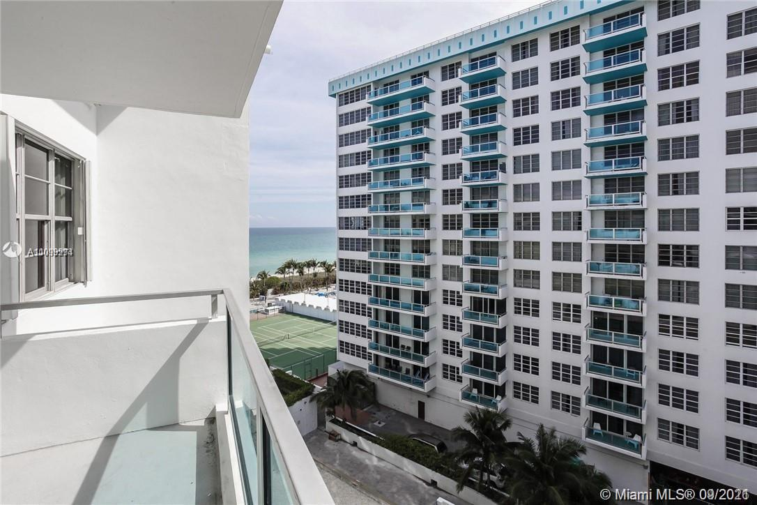 5151 S Collins Ave #928 photo04