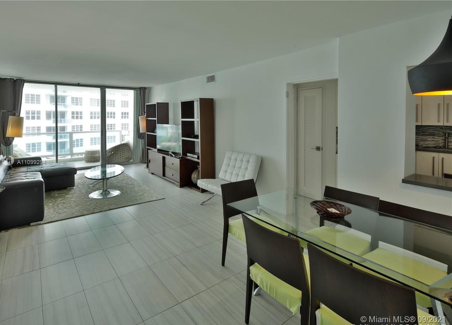 5151 S Collins Ave #928 photo08