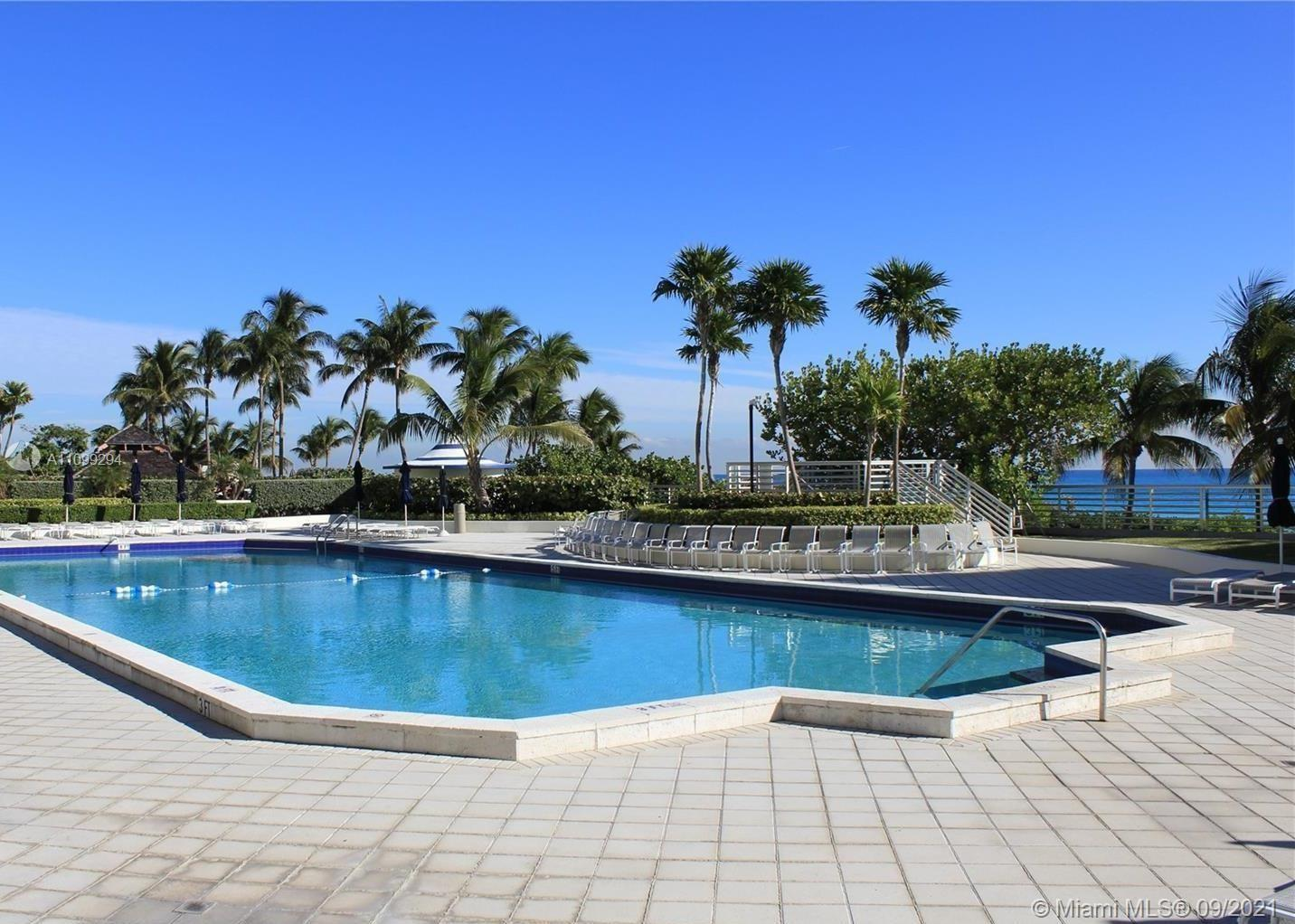 5151 S Collins Ave #928 photo025