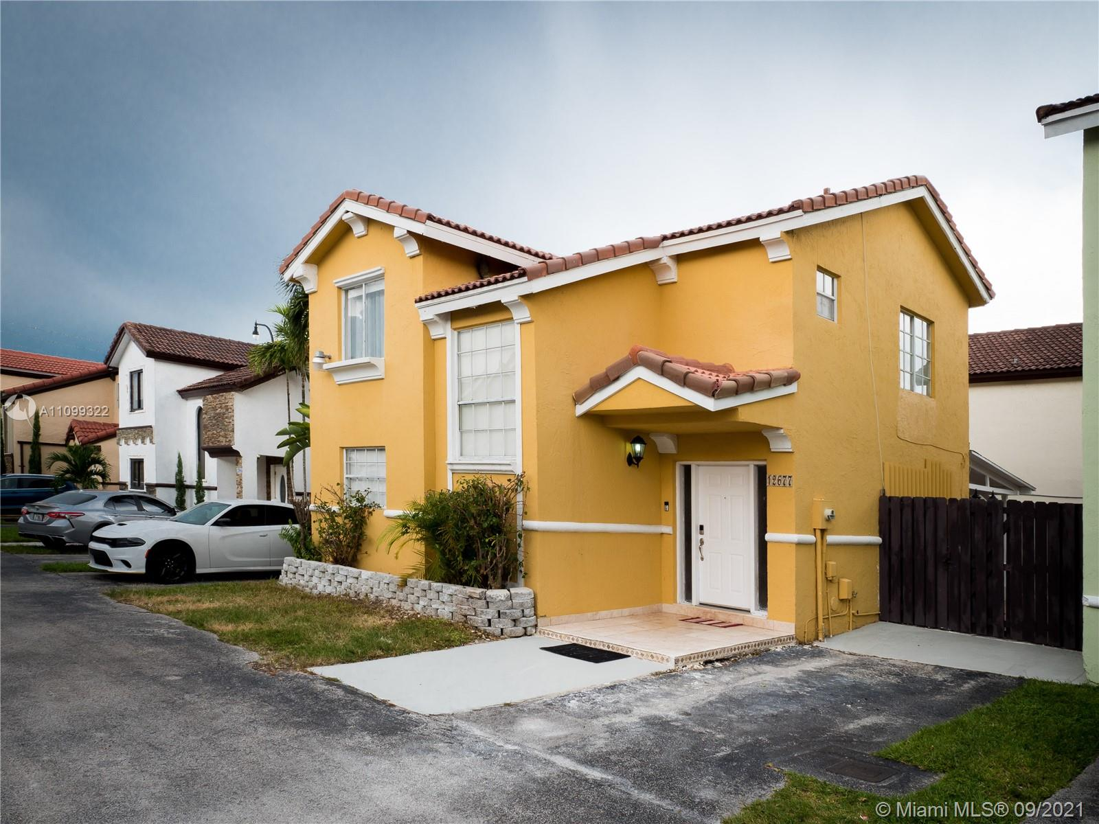 12677 NW 9th Ter photo03