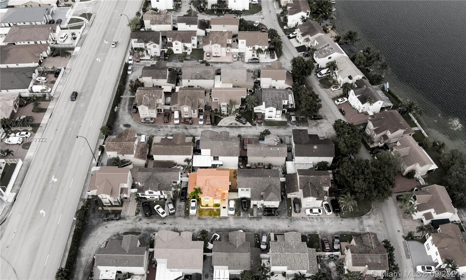 12677 NW 9th Ter photo032