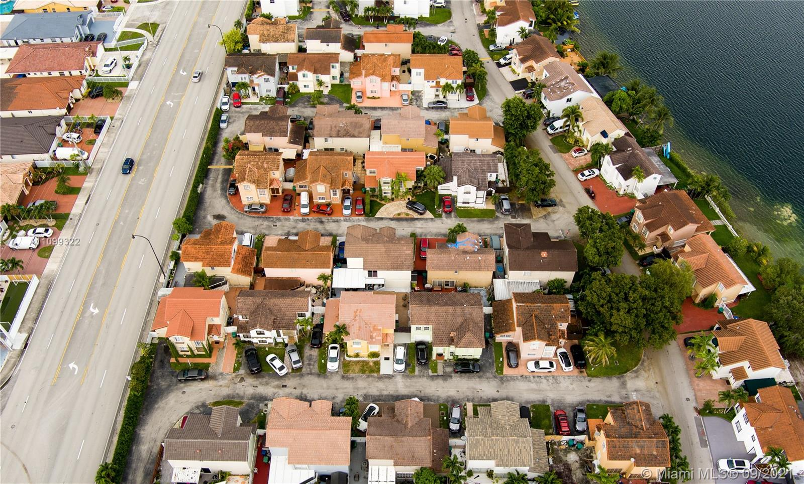 12677 NW 9th Ter photo031