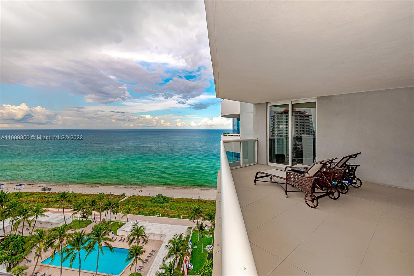 6301 Collins Ave #1608 photo026