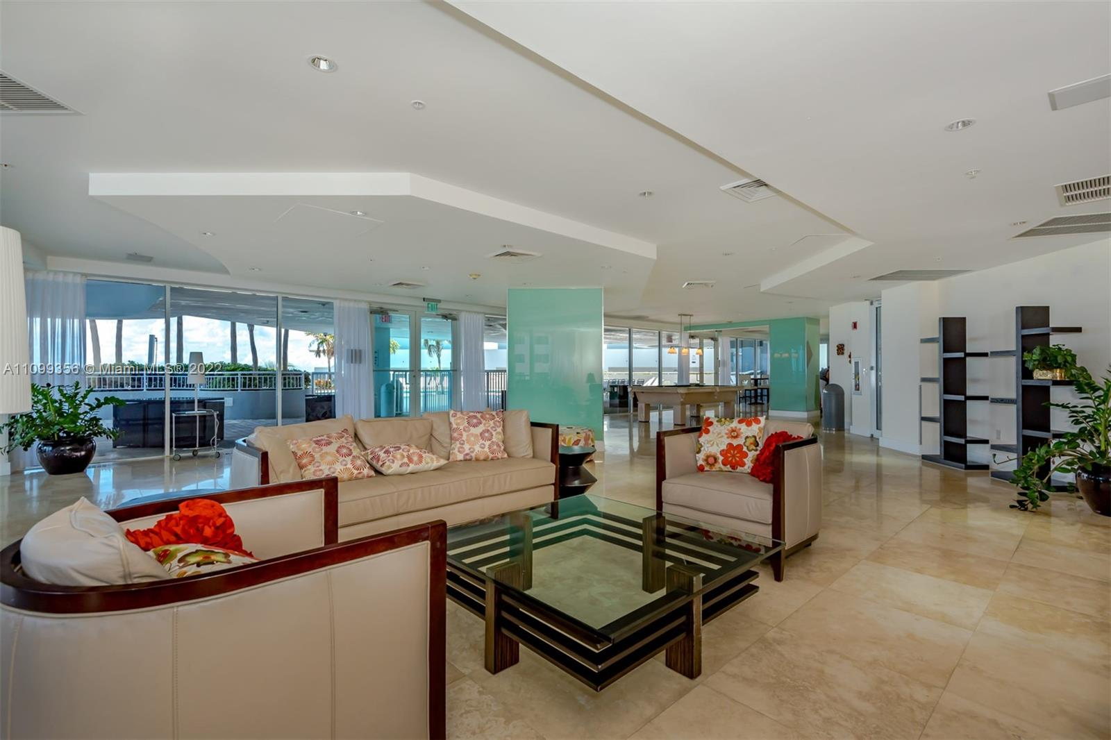 6301 Collins Ave #1608 photo030