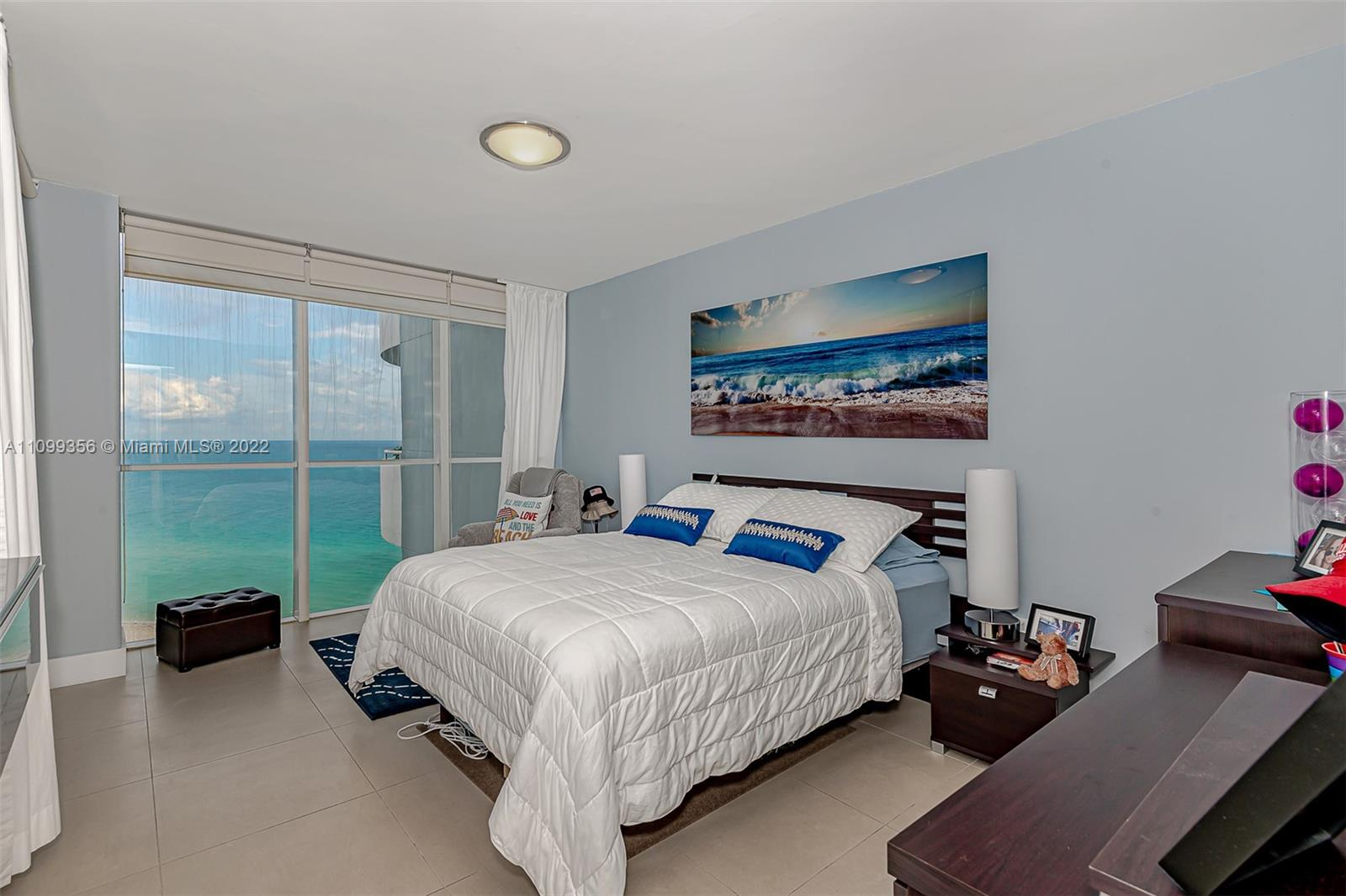 6301 Collins Ave #1608 photo014