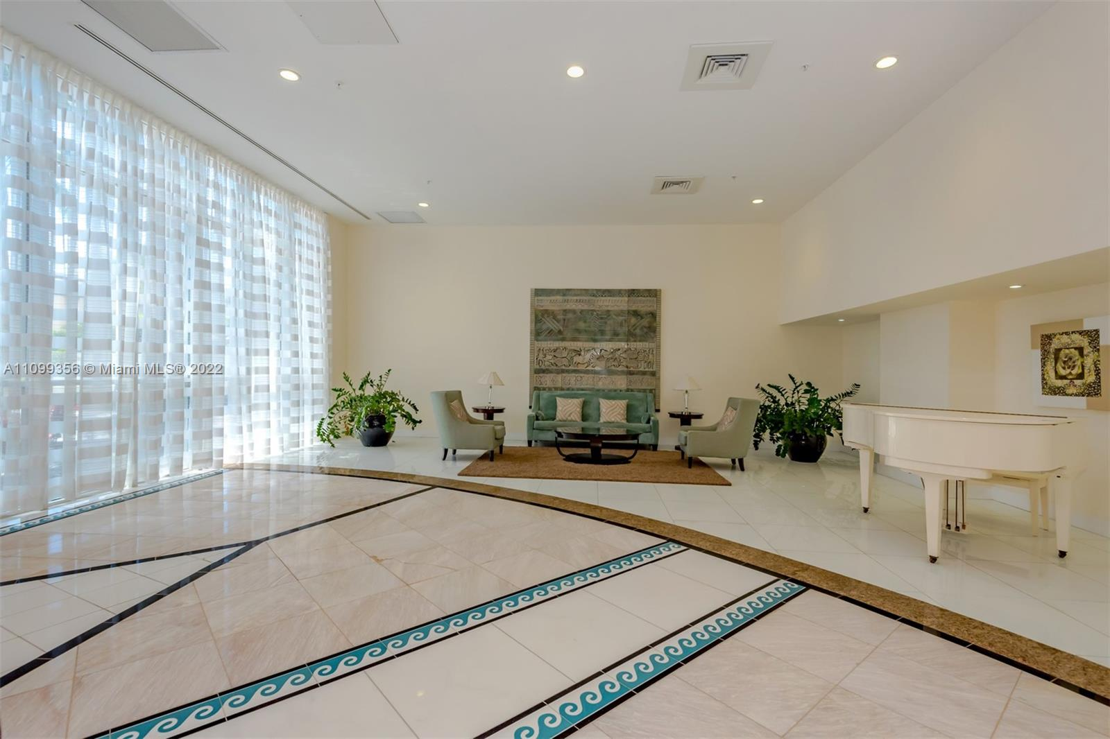 6301 Collins Ave #1608 photo039