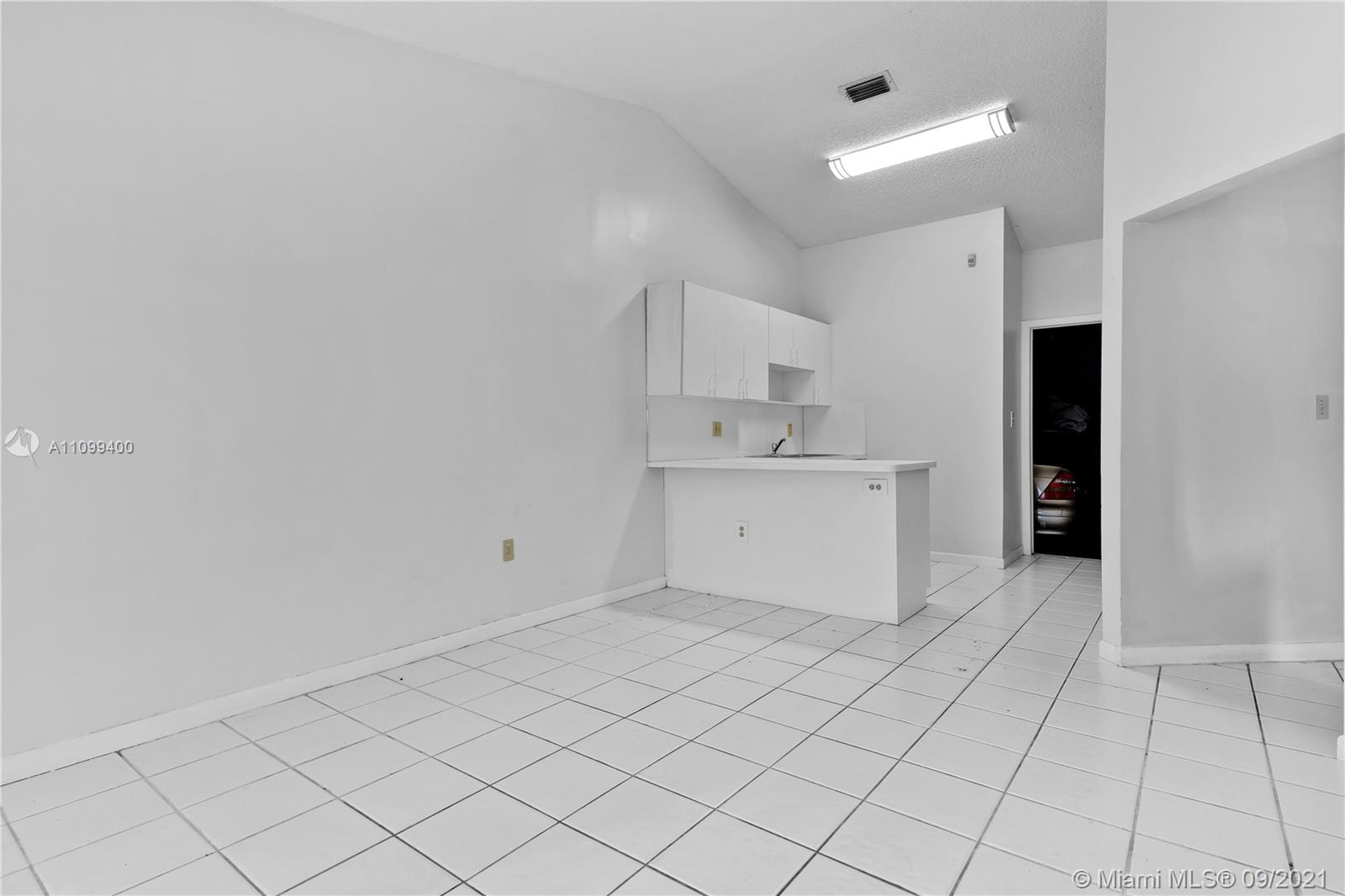 14876 SW 96th Ter photo017