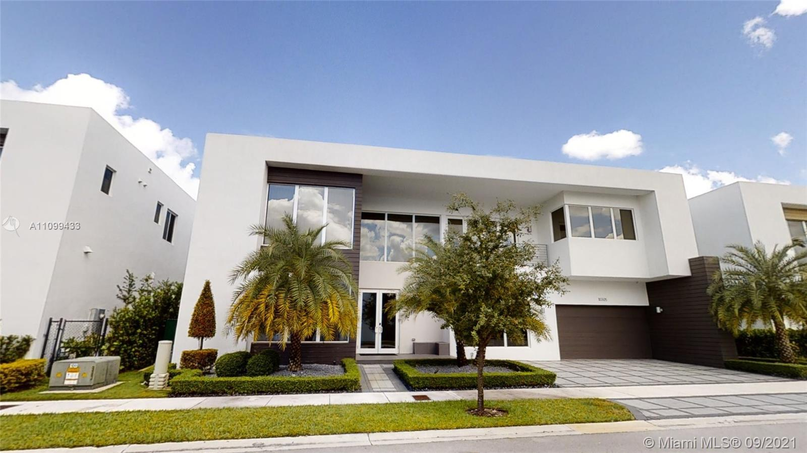Main property image for  10305 NW 75th Ter #