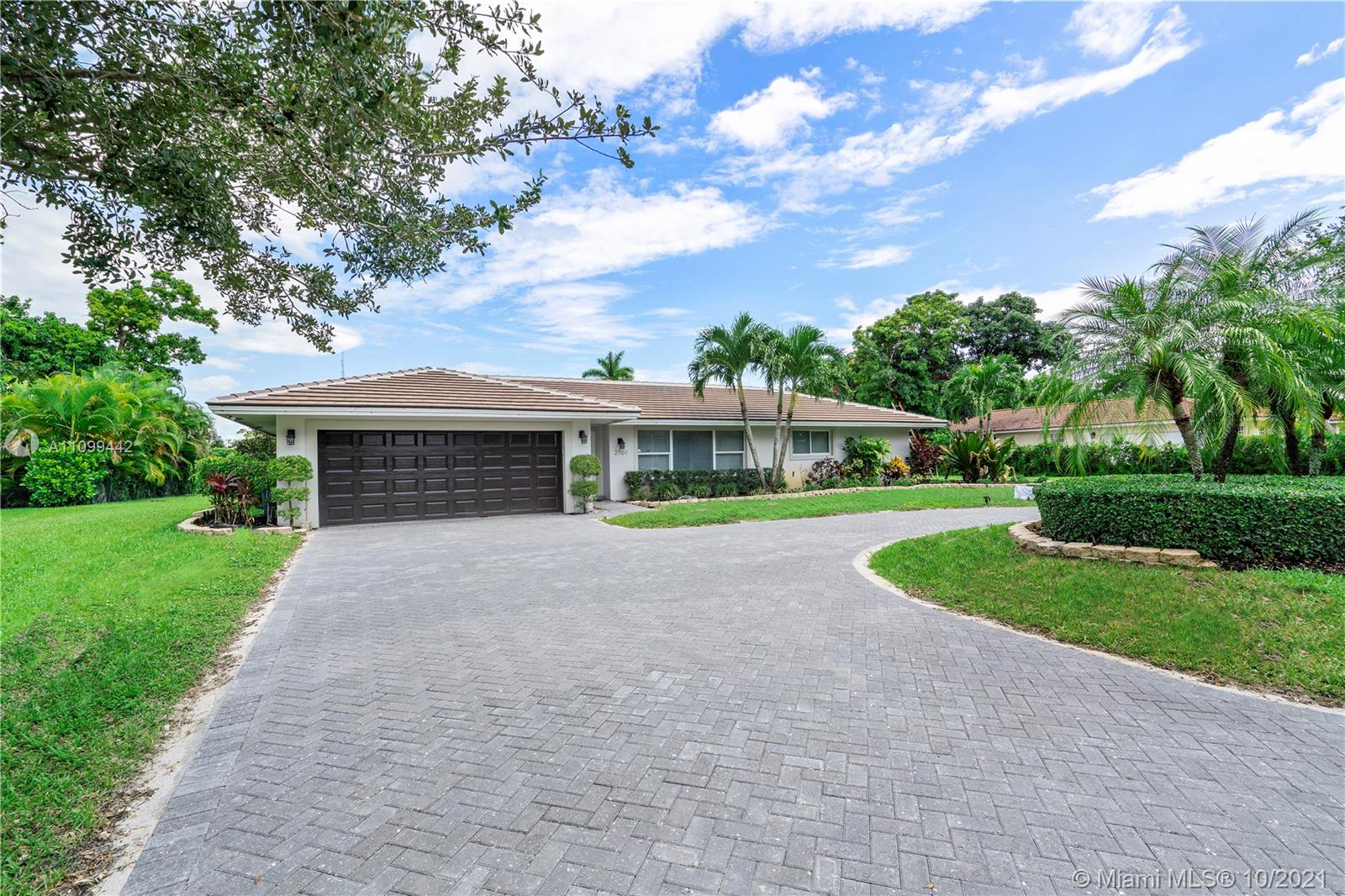 Property for sale at 2701 NW 107th Ave, Coral Springs,  Florida 33065