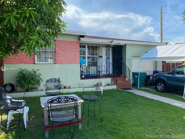 Single Family Home,For Sale,1050 NW 27th Ct, Miami, Florida 33125,Brickell,realty,broker,condos near me