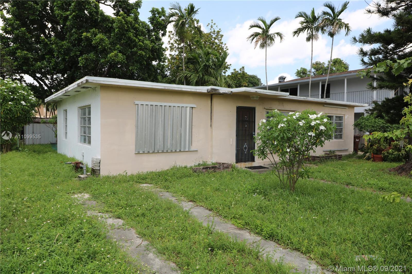 Sun-Tan Village - 651 E 11th Pl, Hialeah, FL 33010
