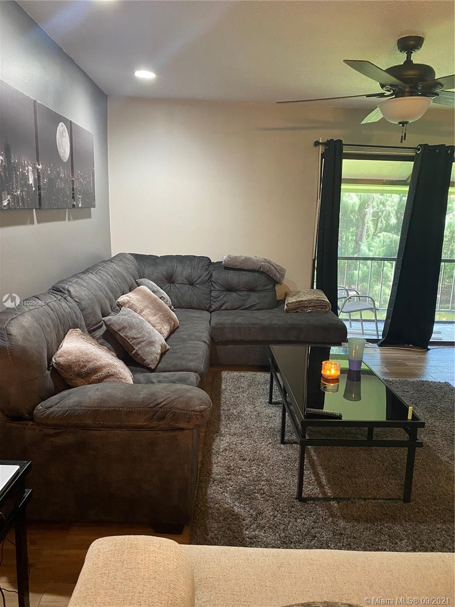 Main property image for  430 Commodore Dr #204
